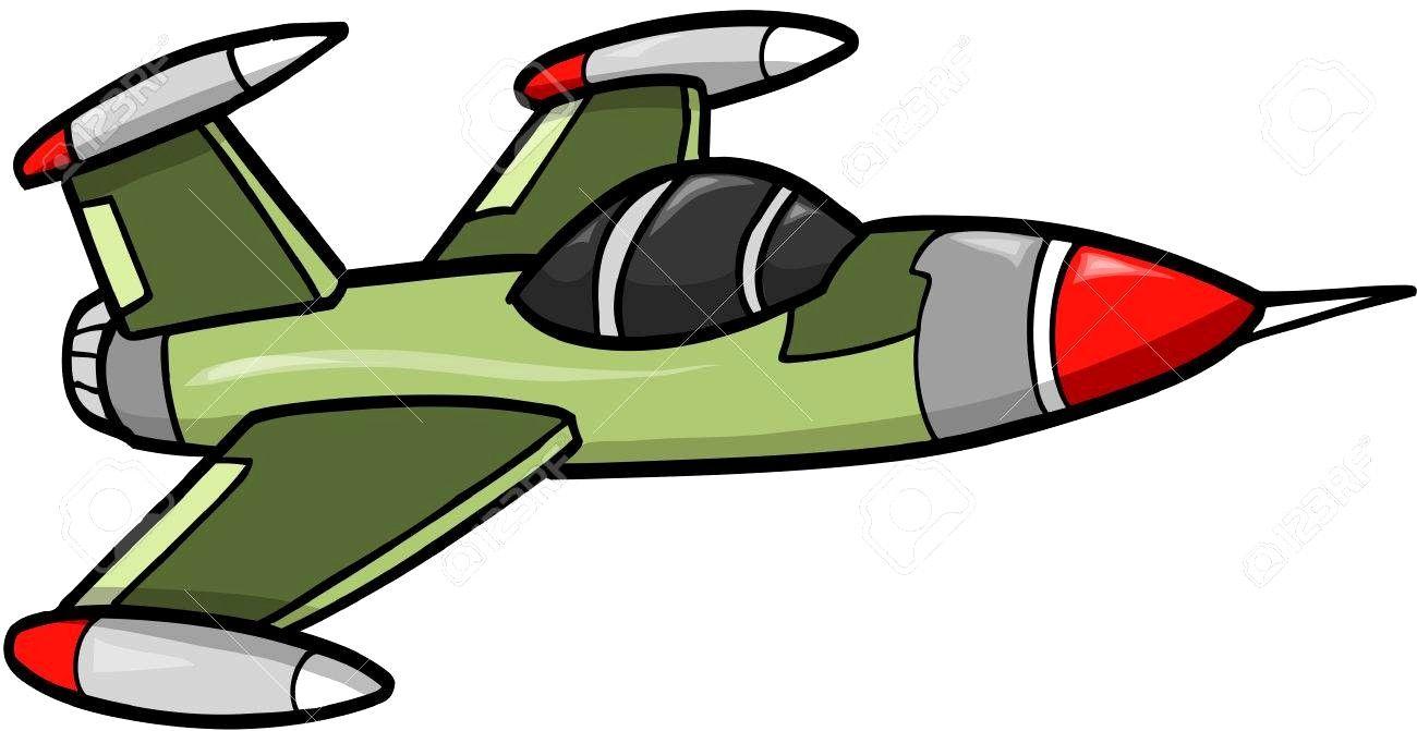 clip free stock Jet clipart. Marvellous design