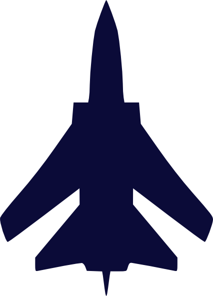 clip art transparent Jet clipart. Fighter clip art at