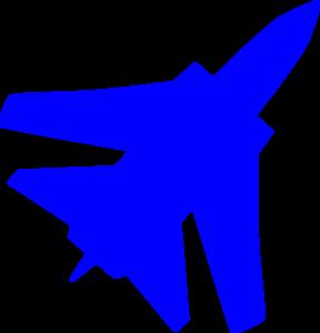 vector free download Clip art at clker. Jet clipart.