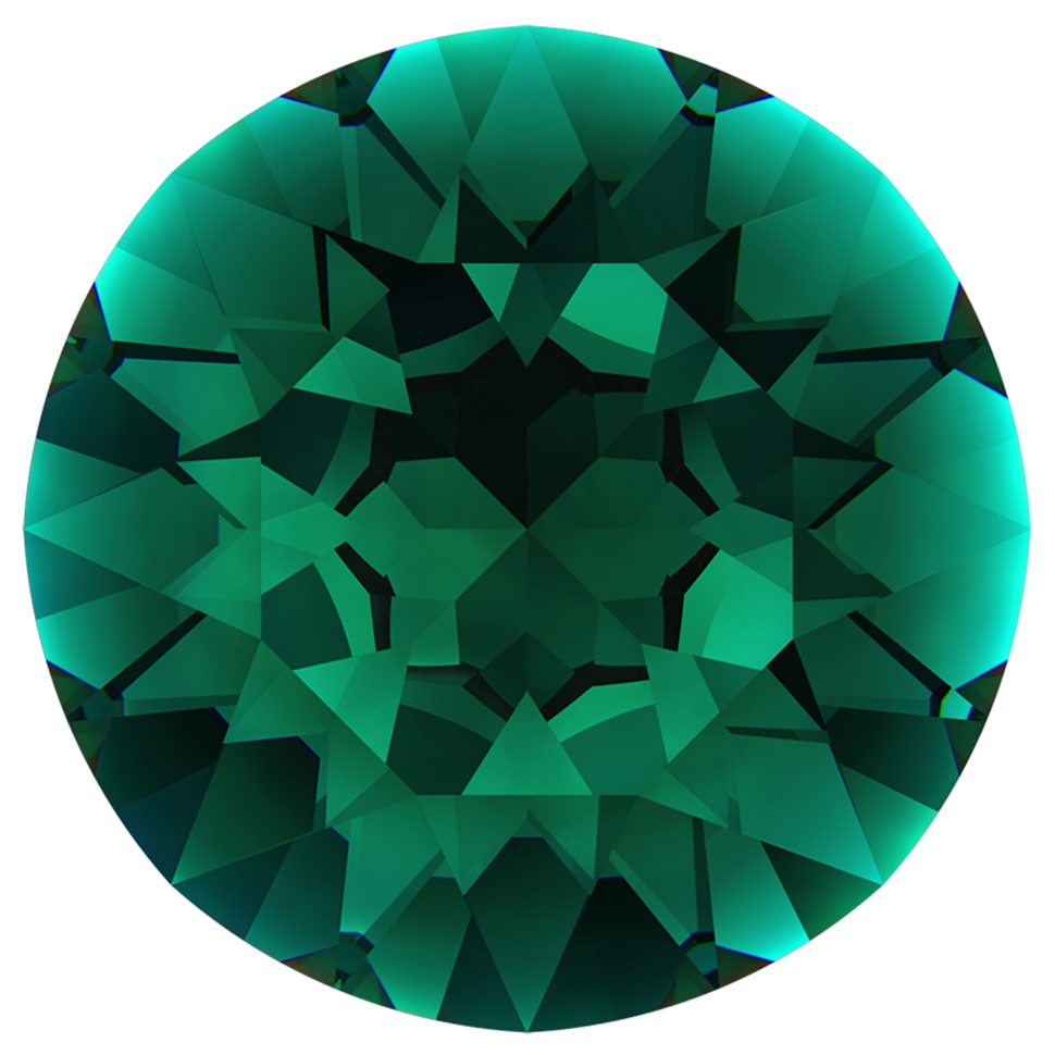 royalty free library Jewel clipart emerald stone. Png transparent images all.