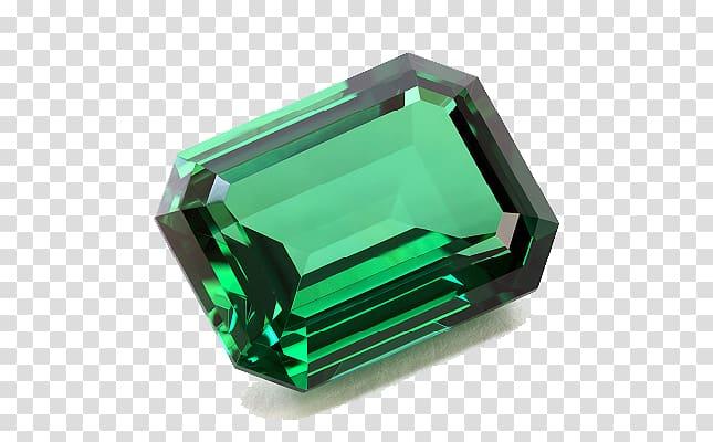 svg transparent Gemstone beryl ruby jewellery. Jewel clipart emerald stone.