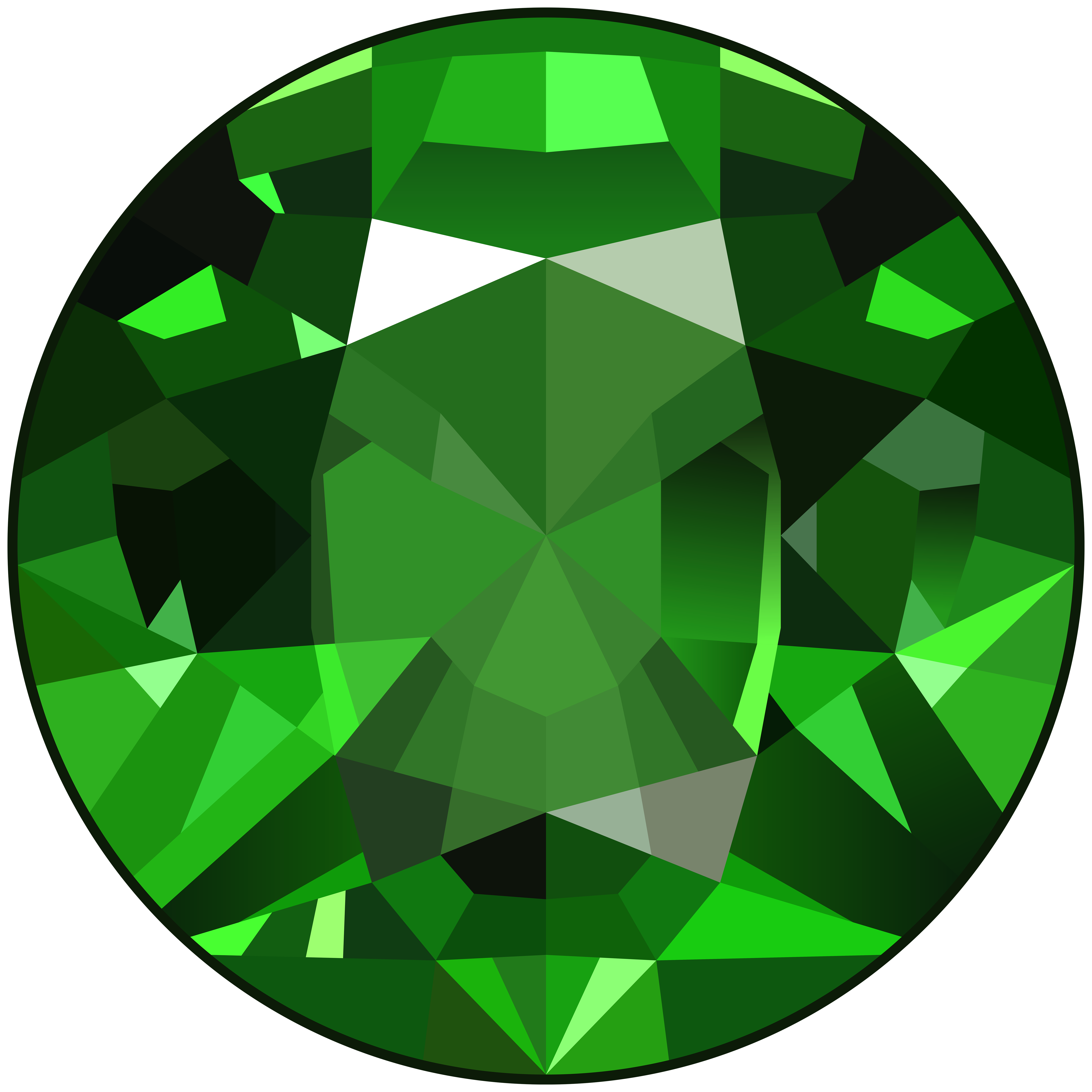 svg freeuse download Jewel clipart emerald stone. Pin by hopeless on.
