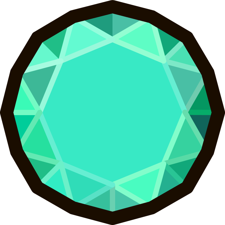 royalty free Jewel clipart emerald stone. Png transparent images all.