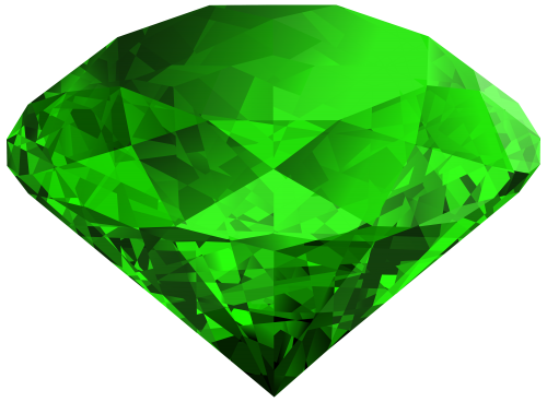 picture Gem png decoupage mixed. Jewel clipart emerald stone.