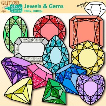 clip art freeuse stock Jewel clipart pirate. Jewels gems clip art