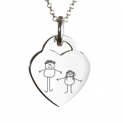 image transparent download Childrens Drawing Jewellery