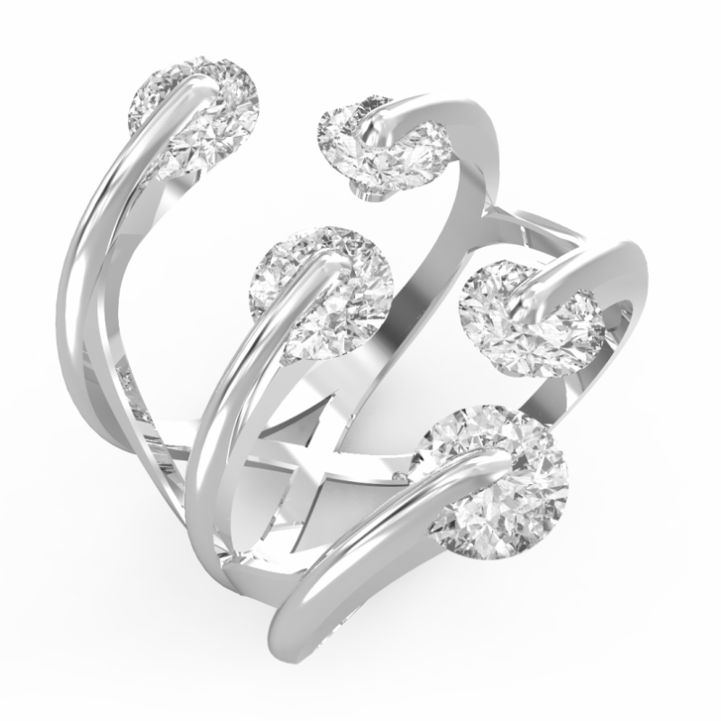 graphic transparent library jewellery drawing diamond ring #98380689