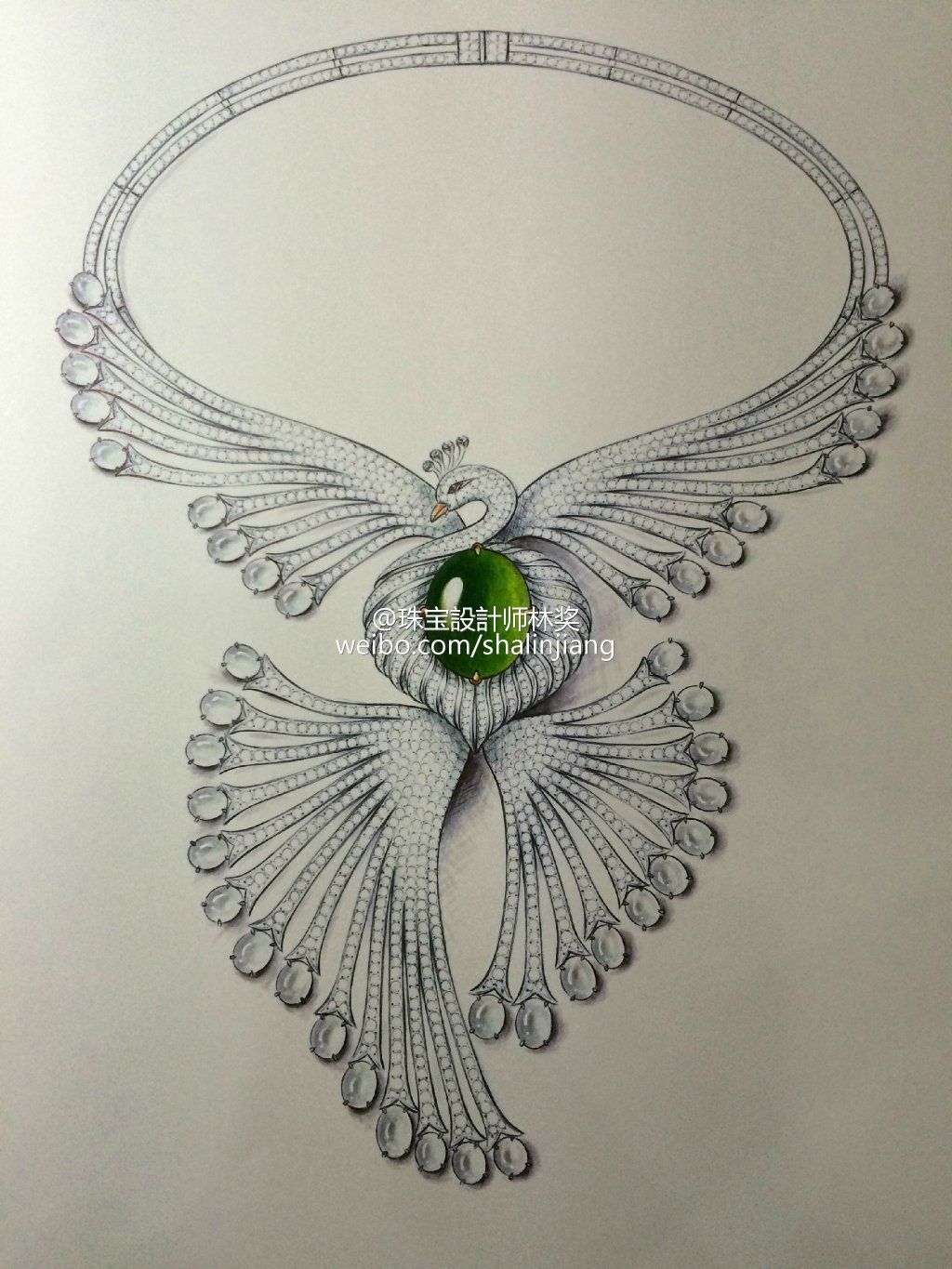 png transparent stock Jewellery Design Drawing at PaintingValley