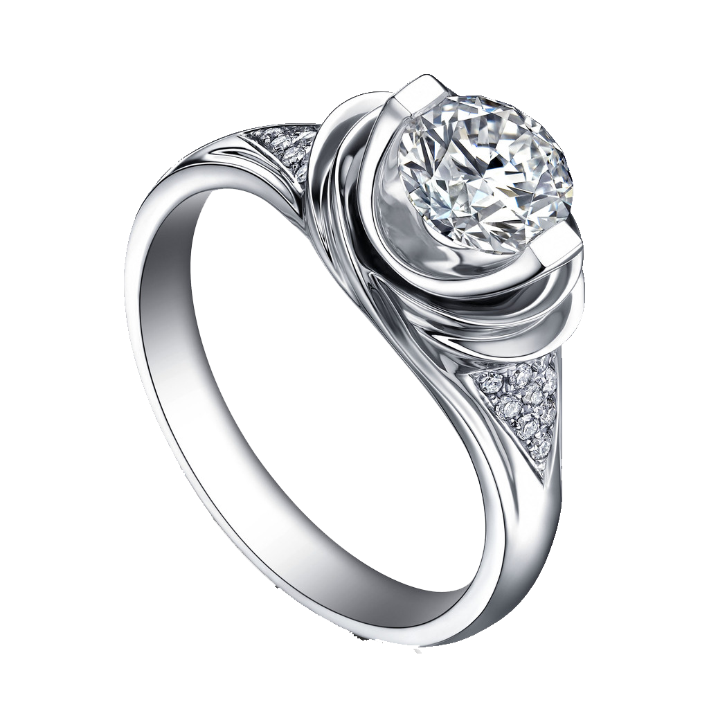 clip art royalty free Wedding ring Jewellery u