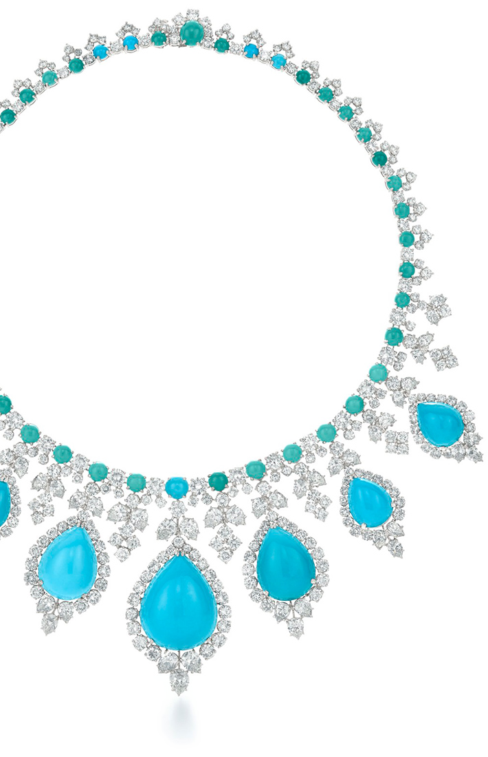 banner royalty free download jewels drawing jewellery design #98392581