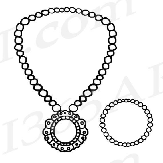 vector royalty free download  off clip art. Jewelry clipart.