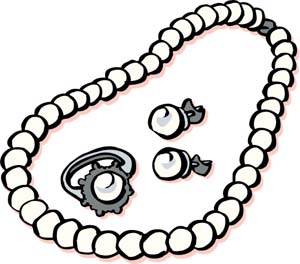 picture free stock Jewelry clipart. Clip art free download.