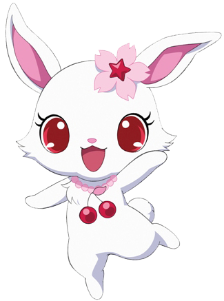 clip art free library jewels drawing anime #98388312
