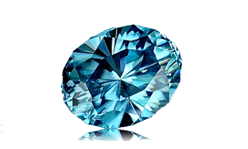 banner What are the different types of gemstone jewellery