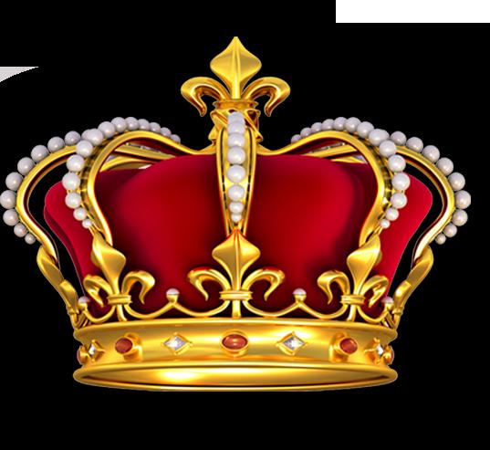picture Crown jewels Crown of Bolesu