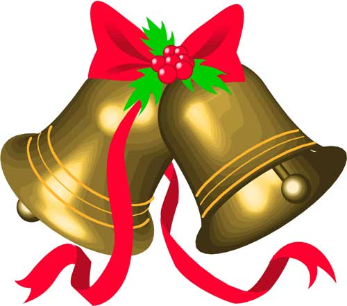 image stock Jingle clipart. Free bells images download.