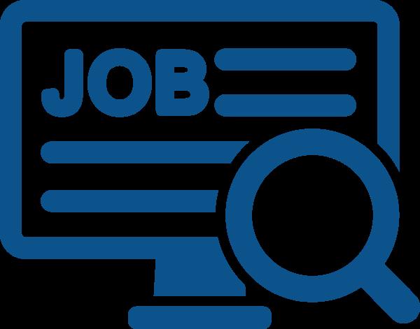 freeuse Search physic minimalistics co. Job clipart