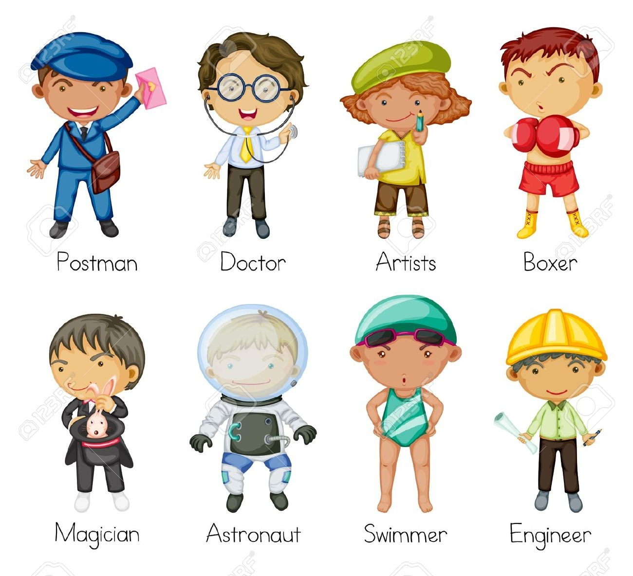 picture library download Jobs clipart. Free needed cliparts download.
