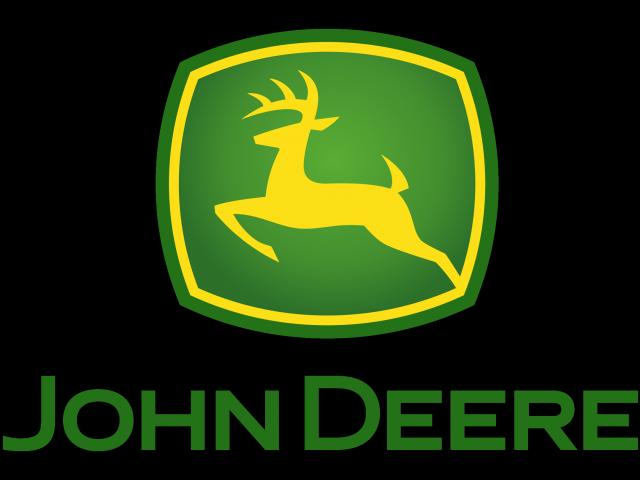 image transparent download Tractor free download clip. John deere clipart.