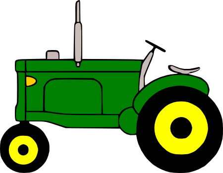 picture library download John deere clipart. File free on dumielauxepices