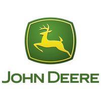 graphic free stock Download free png photo. John deere clipart.