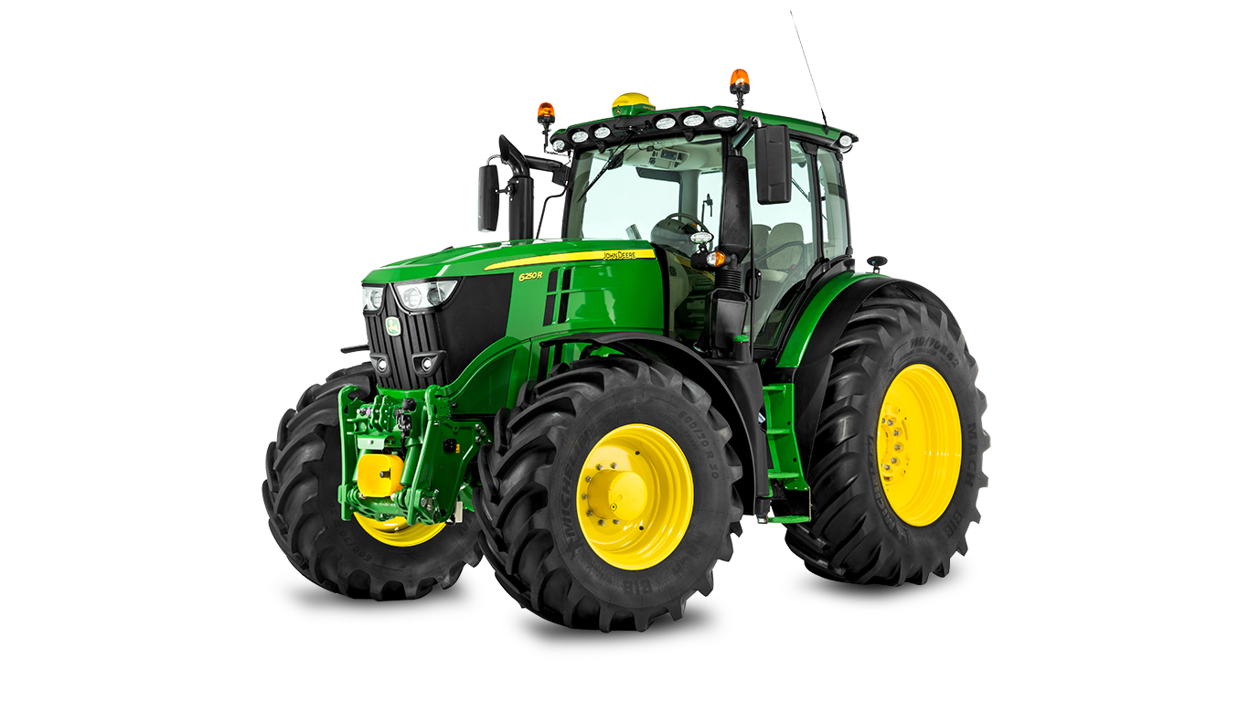 clip art freeuse stock Tructor free on dumielauxepices. John deere clipart hand