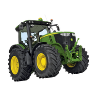 image free John deere clipart hand. Free on dumielauxepices net