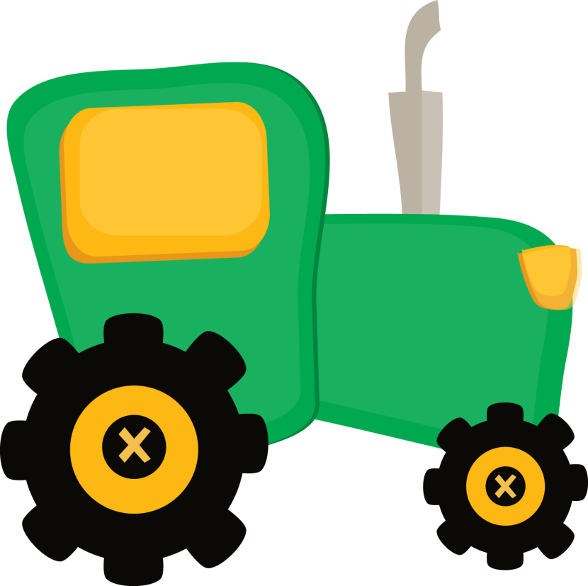 clipart free John deere clipart hand. Antique free on dumielauxepices