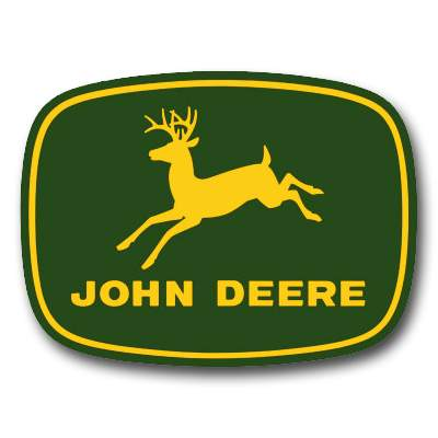graphic library stock Contest vintage tractors wikiclipart. John deere clipart sign.