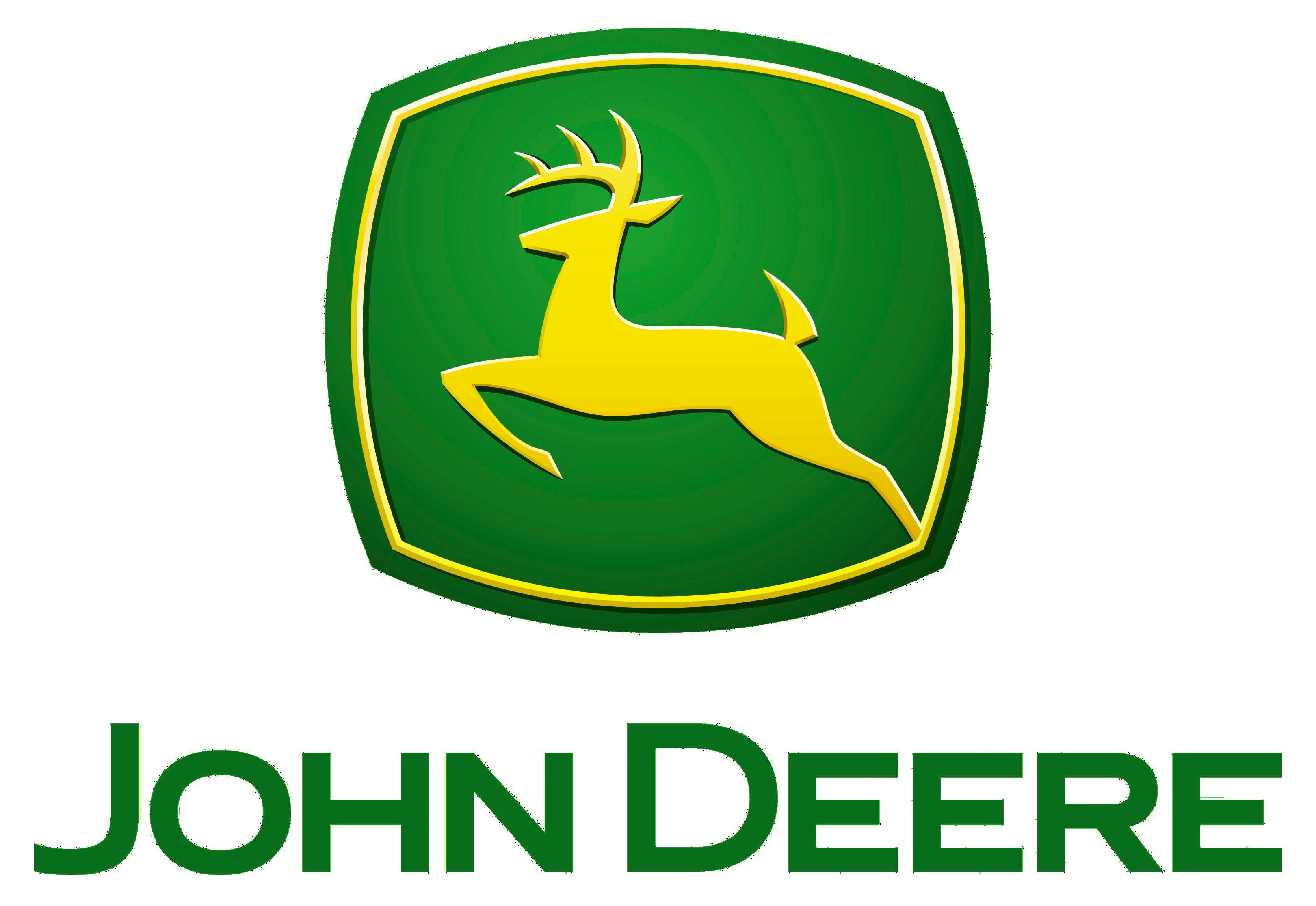 image transparent John deere clipart symbol. Pin on png images.