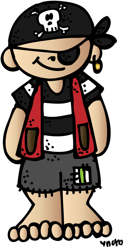 clipart Boy c melonheadz colored. Journal writing clipart