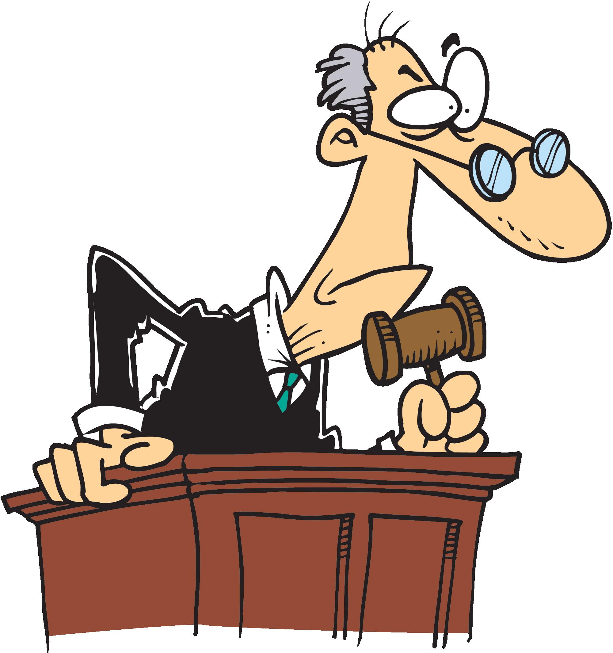 transparent stock Free cliparts download clip. Judge clipart.