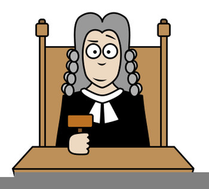 png Judge clipart. Food free images at.