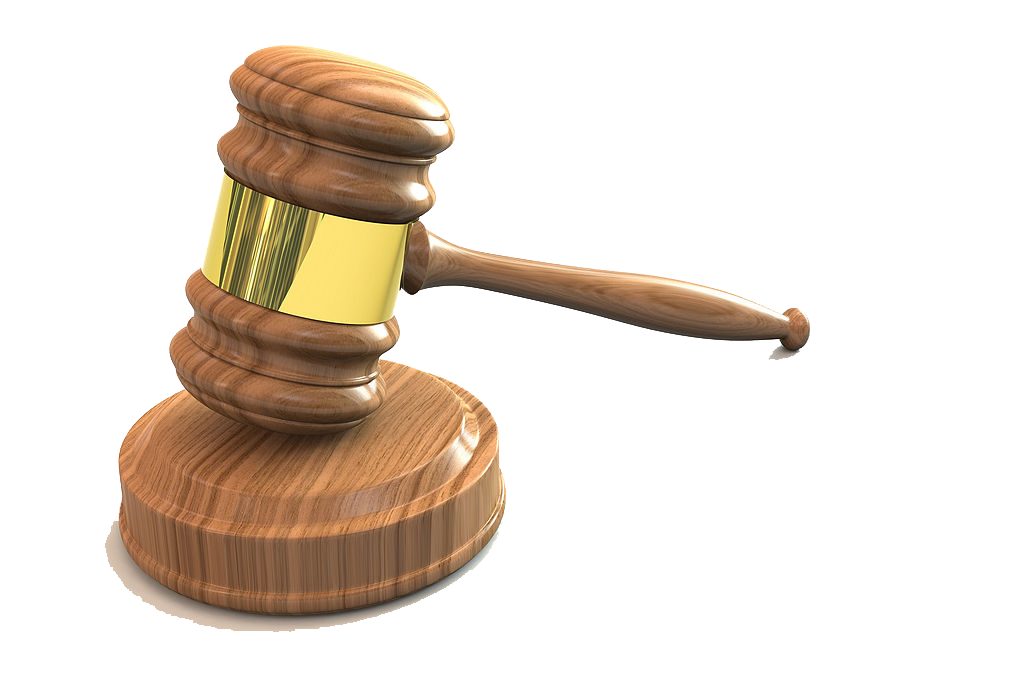 clip stock Gavel PNG Transparent Transparent Gavel Transparent