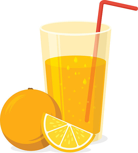 clip art free download Juice clipart. Orange clipartxtras jpeg clipartpost.