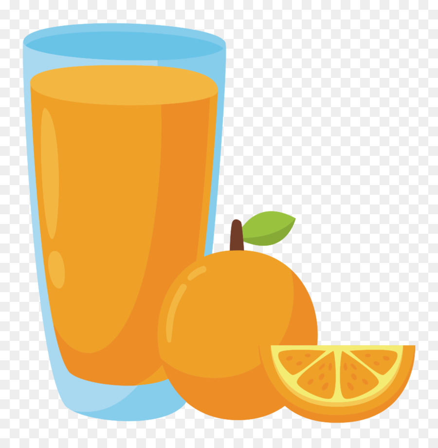 picture library library Background . Juice clipart.