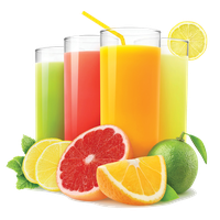 vector free download Download free png photo. Juice clipart