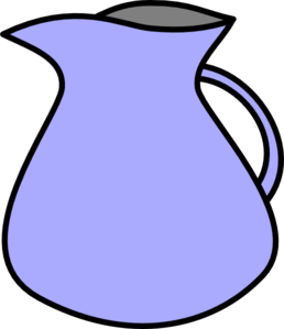 clip art free stock Free . Mug clipart jug.