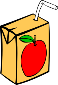 svg free library . Juice clipart.