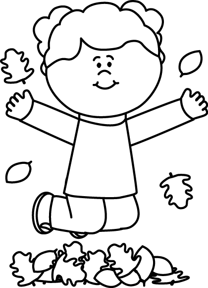 clip black and white download Black and white girl. Jumping clipart feel good