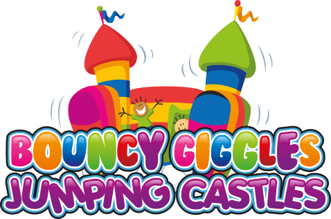 transparent download Castle hire and food. Jumping clipart backyard fun