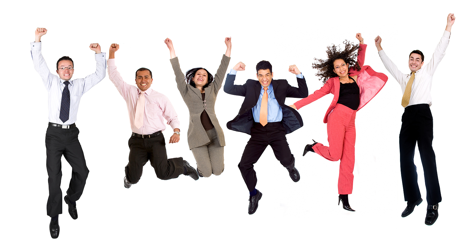 vector download Free pictures happy people. Jumping clipart feel good.