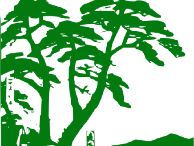 png freeuse library Jungle clipart. Free on dumielauxepices net.