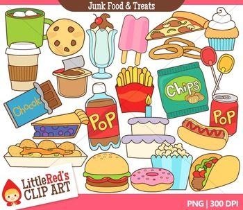 jpg free Junk clipart unhealthy diet. Food x free clip.