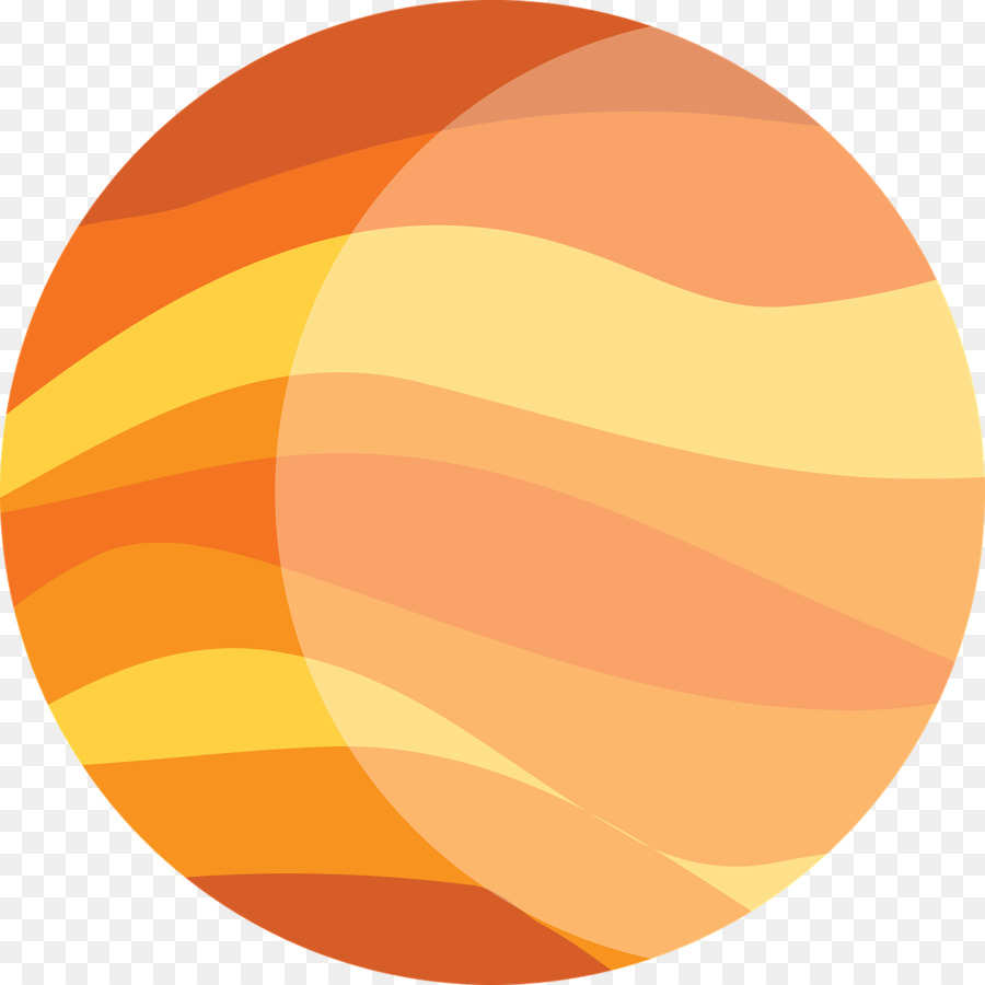 image transparent stock Station . Jupiter clipart.