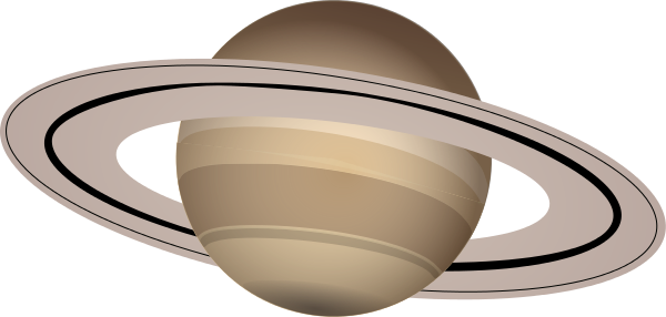 jpg black and white stock Jupiter clipart space planet. Pin by madam kighal