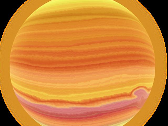 clip art transparent download Jupiter clipart space planet. Mars free on dumielauxepices