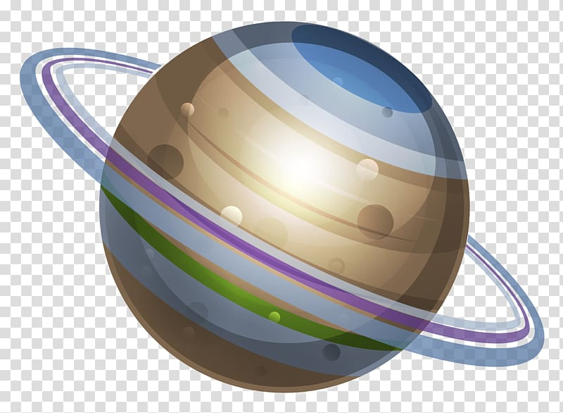 vector black and white stock Jupiter clipart space planet. Earth transparent background png