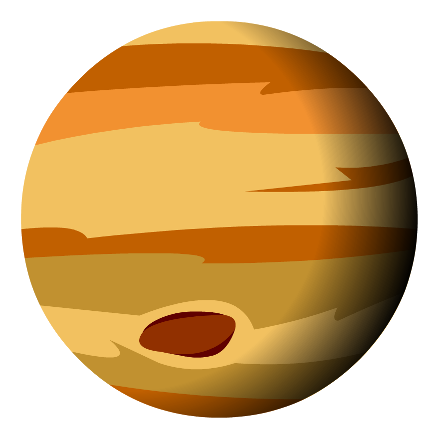 clipart freeuse stock Jupiter at getdrawings com. Zeus clipart cute