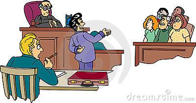 clipart Jury clipart. Clip art panda free.